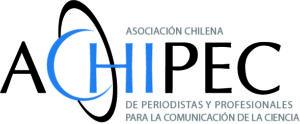 Asociación Peruana de Periodistas y Comunicadores de Ciencia