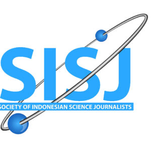 Society of Indonesian Science Journalists (SISJ)