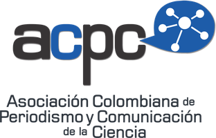 Colombian Association of Science Journalism and Communication (ACPC)