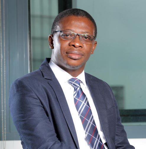 Emeka Anuforo