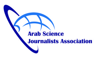 Arab Science Journalist Association