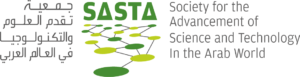 Society for the Advancement of Science and Technology in the Arab World (SASTA)