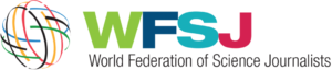 World Federation of Science Journalists