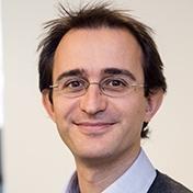 Emanuel Fantini