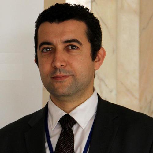 Jauad Elkharraz