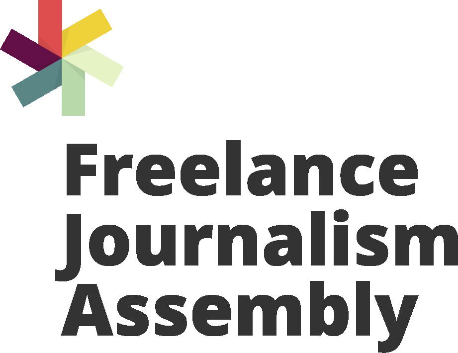 Freelance Journalism Assembly
