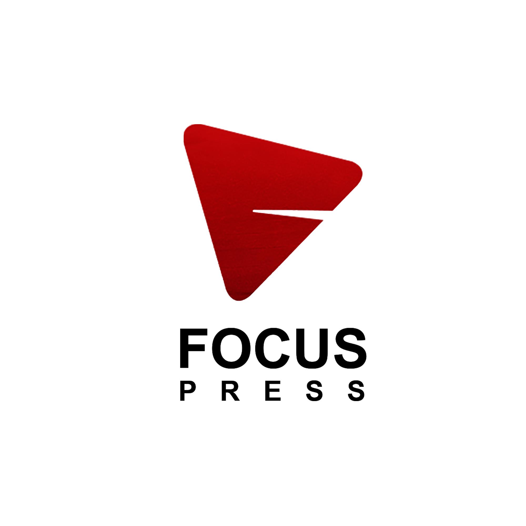 Focus Press