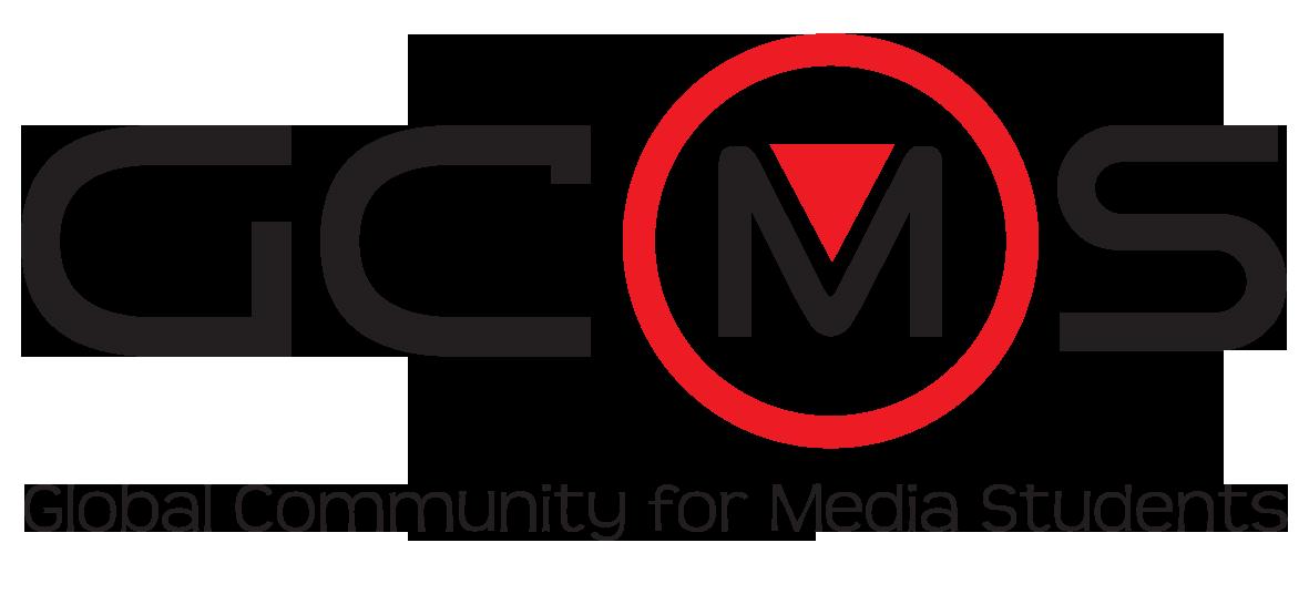 Global community for media students