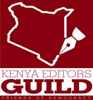 Kenya Editors