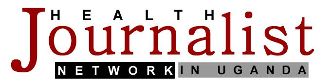Health Journalists Network in Uganda