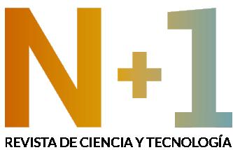 revista de ciencia y tecnologia