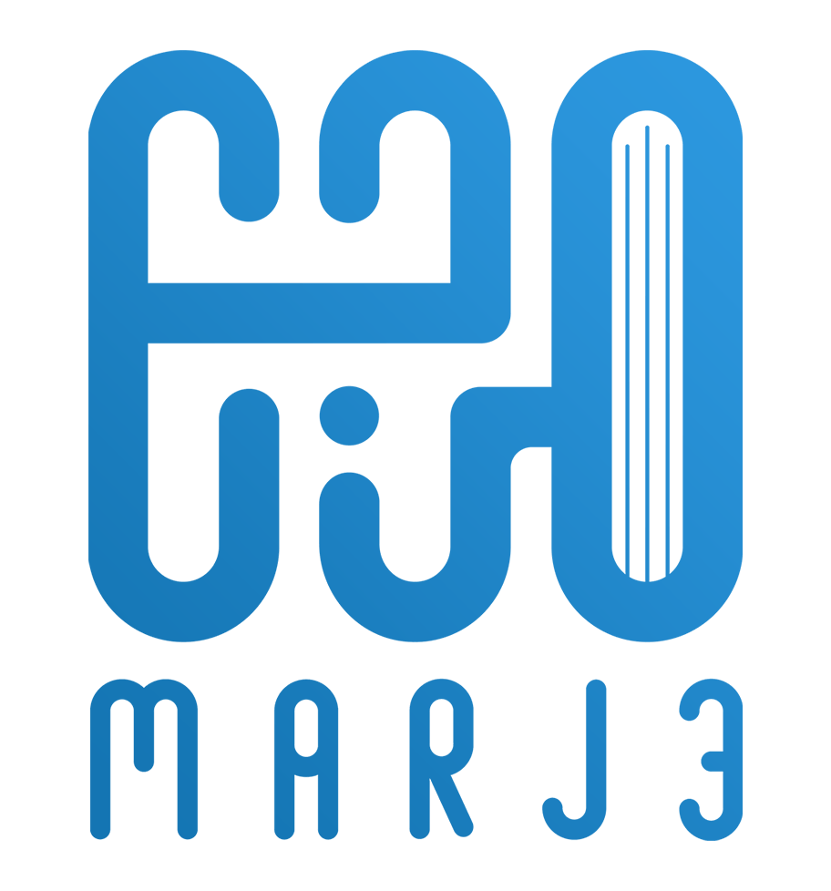 Marj3