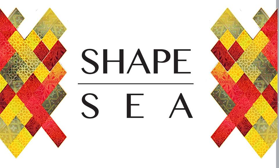 Shape SEA