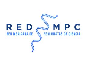 RedMPC