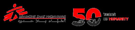 MSF UAE