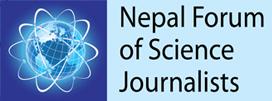Nepal Forum of Science Journalists